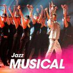 Jazz Musical