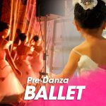 Pre-Danza